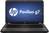 Hp g7t